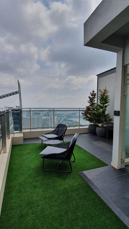 Luxurious Condominiums Collection - South Beach Residences, South Beach Residences, Trusted Advisor