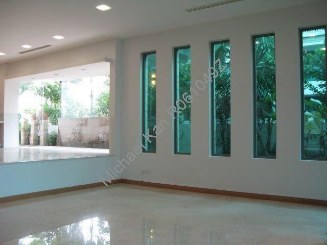 , Sentosa Ocean Drive – The Rare Corner Terrace, Trusted Advisor