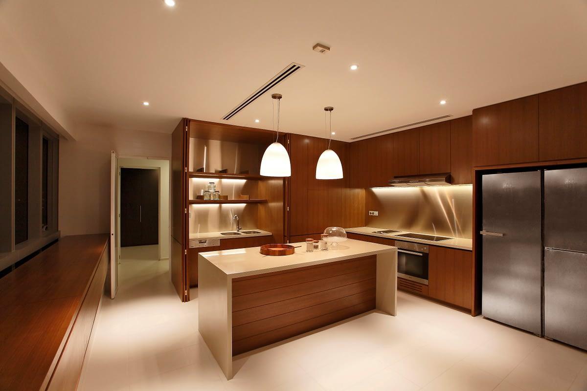 , One Shenton Ultra Luxury Penthouse, Trusted Advisor